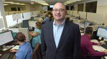 """GreenSky CEO David Zalik: Loss of bank partner """"is hardly noteworthy"""""""