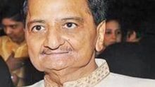 ED attaches properties worth Rs 6.84 crore of Paras Mal Lodha and Rohit Tandon