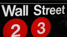 Wall Street banks eye technology to combat bond trading weakness