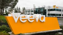 Veeva Nears $1 Billion In Sales; Expensive But 'Worth It'