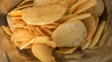 Why snacking could be disrupting your immune system
