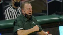 The Latest: TCU men's basketball has 2 games postponed
