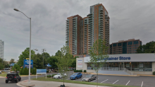 Fairfax County acquires former Tysons Container Store