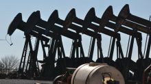 Is Another Rally on the Horizon for Encana Corp.?