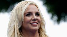 El abogado de Britney Spears compara sus capacidades con las de una persona en coma
