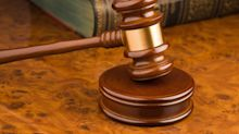 Judge reassigned after insulting female prosecutor