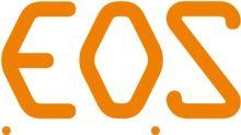 EOS imaging : Bilan semestriel du contrat de liquidité