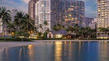 RCI Grows Its Global Timeshare Exchange Network With 40 New Affiliation Partnerships And 103 New Resorts