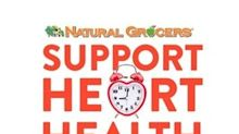 Join Natural Grocers' Mission To Create A Healthier America By Ending Daylight Saving Time