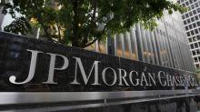 JPMorgan aims to lower account minimums on new robo-adviser tool