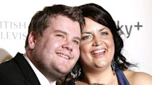 Gavin And Stacey special almost scrapped after writing problems, Ruth Jones says