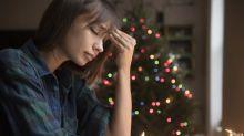 Lo que más disgusta a los españoles en Navidad