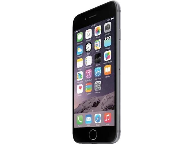 The iPhone 6 vs. the competition: Can it stay ahead?