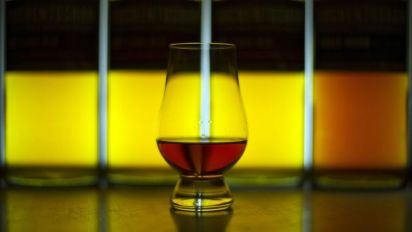 Costa Rica on alert after deaths from tainted alcohol