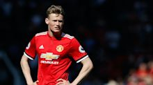 Darren Fletcher says Scott McTominay has a lot to offer both club and country