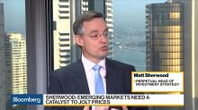 Emerging Markets Lack Catalyst to Generate Sustained Recovery, Perpetual Says