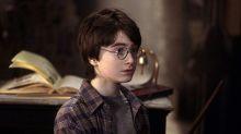 """Un colegio católico prohíbe los libros de Harry Potter porque pueden """"invocar espíritus malignos"""""""