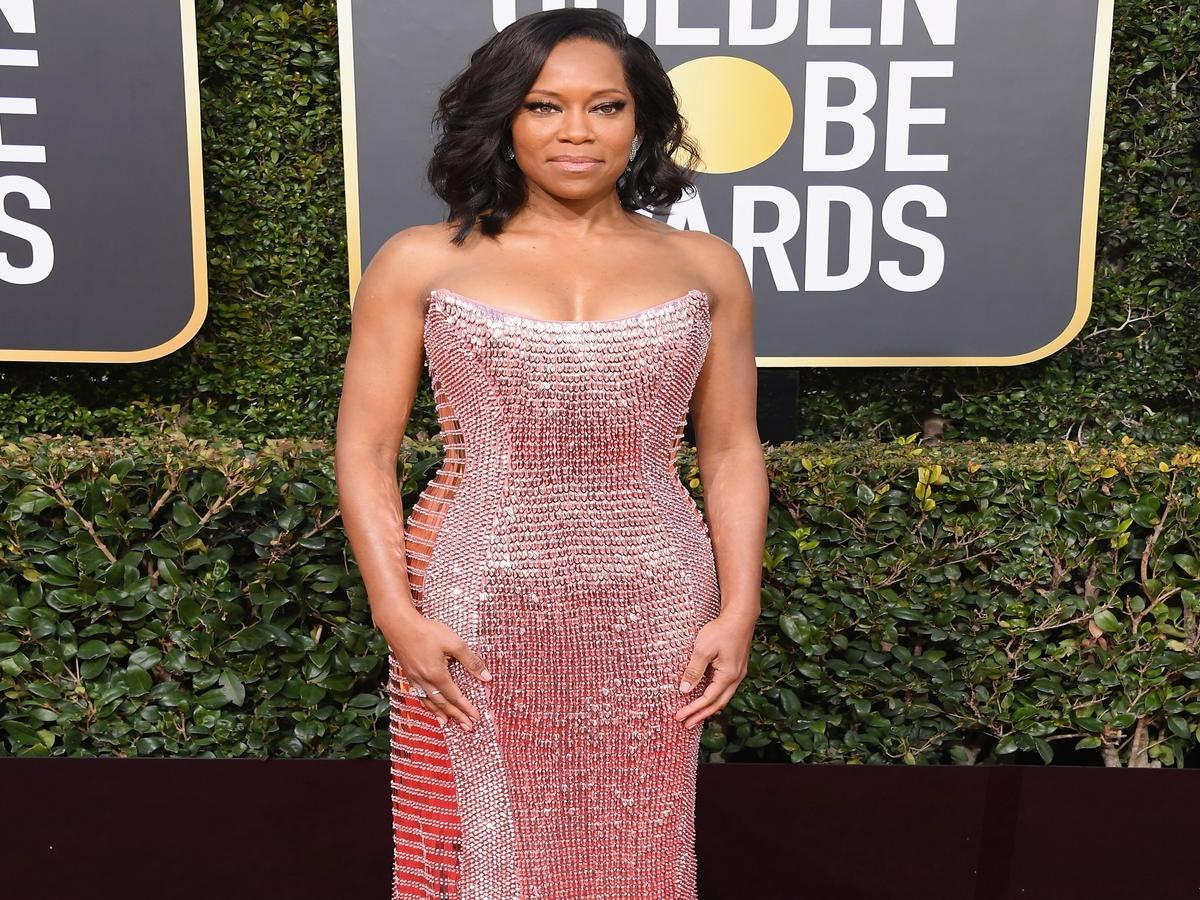 We Did The Research These Are The Best Golden Globe Looks Of All Time