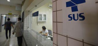 O que significaria ao SUS e ao país privatizar as UBS?