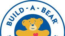 Build-A-Bear Entertainment Announces Film Premiere of 'Deliver by Christmas'