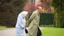 Cette dernière preuve d'amour d'Elizabeth II au prince Philip, au milieu de la tourmente