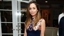 Eliza Dushku Details Horrifying Molestation Allegations At The Hands Of A 'True Lies' Stunt Coordinator