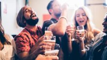 Health warnings on alcohol labels in UK are insufficient, says charity