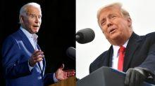 Elezioni Usa, chi voteresti? Partecipa al SONDAGGIO