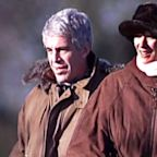 Ghislaine Maxwell, Epstein's ex-girlfriend and longtime confidante, expected in court this week