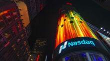 Nasdaq grants extension for Malvern company to regain regulatory compliance
