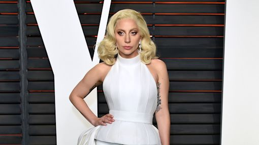 Lady Gaga putting on invite-only Democratic convention show