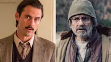 This Is Us: Why Jack Kept Brother Nicky a Secret — and How It 'Profoundly Affected' Him