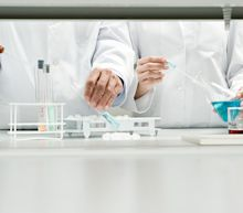 FDA Approval Could Be a Game-Changer for Deciphera Pharmaceuticals