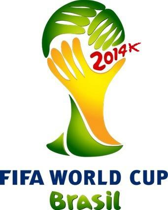 FIFA reconsiders 3D World Cup 2014 coverage after ESPN 3D shutdown