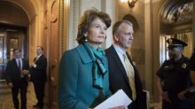 Alaskans may hold key to health care bill, and they have … issues