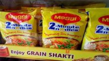 Get Free Maggi Noodles by Returning 10 Empty Packets; Nestle India Launches 'MAGGI Wrappers Return' Initiative
