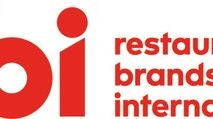 Restaurant Brands International Inc. to Report First Quarter 2020 Results on May 1, 2020