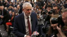 Enough navel-gazing. It's time Labour got back to work   Zoe Williams