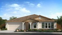 KB Home Announces the Grand Opening of Indigo at Shadow Mountain, a New-Home Community in Menifee, California