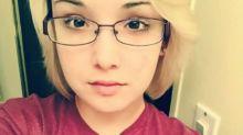 La carta de una joven maltratada que puede inspirar a muchas mujeres a salir del infierno del abuso
