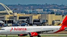 Coronavirus Pushes Avianca Airlines To File For Bankruptcy