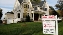 Home prices rise in November