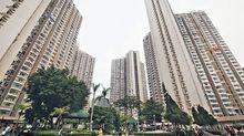 【樓市贏家】人生勝利組的抉擇 買唔買居住中的公屋單位?(徐峰)