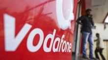 Vodafone Idea Picks Banks for $1.9 Billion Fiber Sale