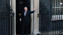 Las bolsas celebran a Boris Johnson y pacto comercial CHINA-EEUU con máximos