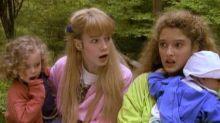 Netflix da luz verde al reboot de The Baby-Sitters Club