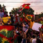 Ethiopia violence death toll rises to 239
