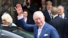 Prince Charles to host solo show on Classic FM - and will highlight plight of musicians during lockdown