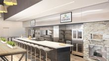 Conagra opening Chicago innovation center to cook up its next snack brand