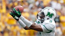 The Shutdown Corner AFC East Draft Review Podcast with Greg Cosell